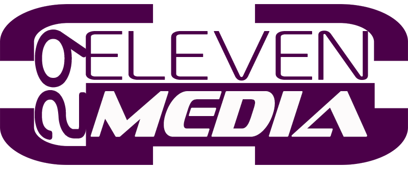 29Eleven Media, LLC